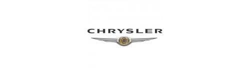 Chrysler - Ballast