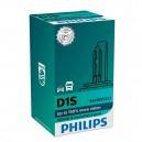 Ampoule Philips D1s 85415XV2 gen2 +150% - 78,93 €