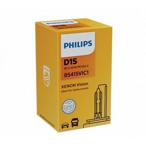 Philips Xenstart D1s 85415 - 85410 48,95 €
