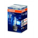 Osram Xenarc D2S Cool Blue Intense 6000K - 44,95 €