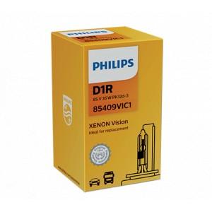 Philips D1r Vision 85409VI - 69,95 €