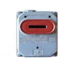 Bosch AL Ballast 1 307 329 052 1307329052 - 189,95 €
