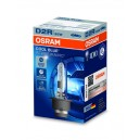 Osram Xenarc D2r Coolblue 5000K