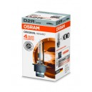 Osram Xenarc D2R 4 Years Guarantee