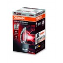 Osram Xenarc D2s Nightbreaker Unlimited +70% 44.95 €