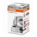 Ampoule Osram Xenarc D1s - 51,95 €