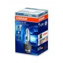 Ampoule D2r Osram Coolblue 6000K - 49,95 €