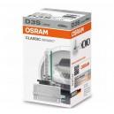 Ampoule D3s Osram - 55,55 €