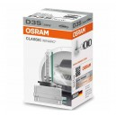 Osram Xenarc D3s 66340