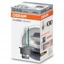 Ampoule D4s Osram - 53,95 €