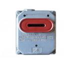Bosch AL Ballast 1 307 329 011 1307329011 - 189,95 €