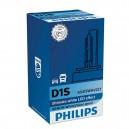 Ampoule Xénon Philips D1S WhiteVision 85415WHV2 gen2 Effet LED - 78,93 €