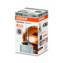 Osram Xénon D1s 4 Year Guarantee - 59,95 €