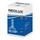 D1S Xénon NEOLUX - 44,95 €