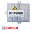 Audi VW Ballast 1307329068 1 307 329 068 - 249,95 €