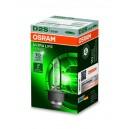 Osram Xenarc D2s 10 Year Guarantee - 59,95 €
