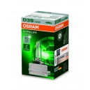 Osram Xenarc D3s 10 Year Guarantee - 79,95 €