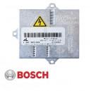 Ballast Bosch AL 1307329089 1 307 329 089 - 239,95 €