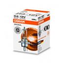 Ampoule H4 Halogène Osram 64193 2,49 €