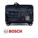 Audi Ballast 1307329368 1 307 329 368 - 8K5 941 329 - 8K5941329