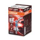 Ampoule Osram H7 Laser +150% 64210NL