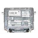 Volvo Balast Valeo 7Green 89089352 - 79,95 €