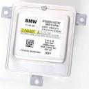 Ballast BMW 7318327 7 318 327 W003T23171 - 119,95 €