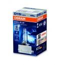 Osram Xenarc D1s Cooblue 6000K - 59,95 €