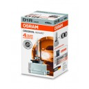Osram Xenarc D1R 66150 4 Year Guarantee - 49,95 €