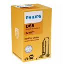 Ampoule Xenon Philips D8s 12411 - 62,55 €