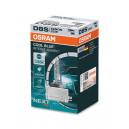 Osram D8S 66548CBN Cool Blue Intense +150% - 119,95 €