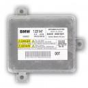 Mitsubishi Electric 7237647 Ballast lampe à décharge de gaz Mini 63117237647 63127250624 63117318327